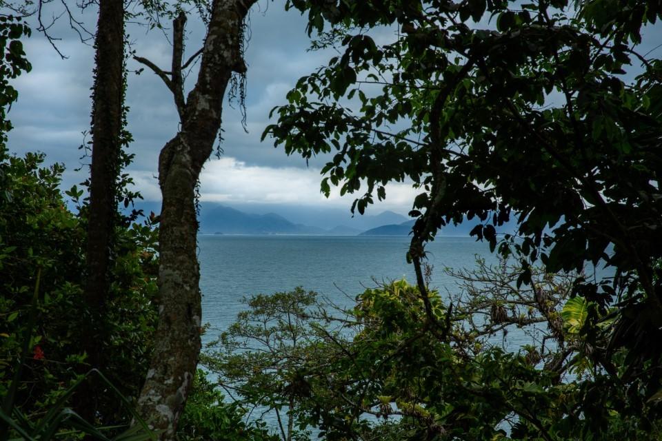 As montanhas - SP - Brasil