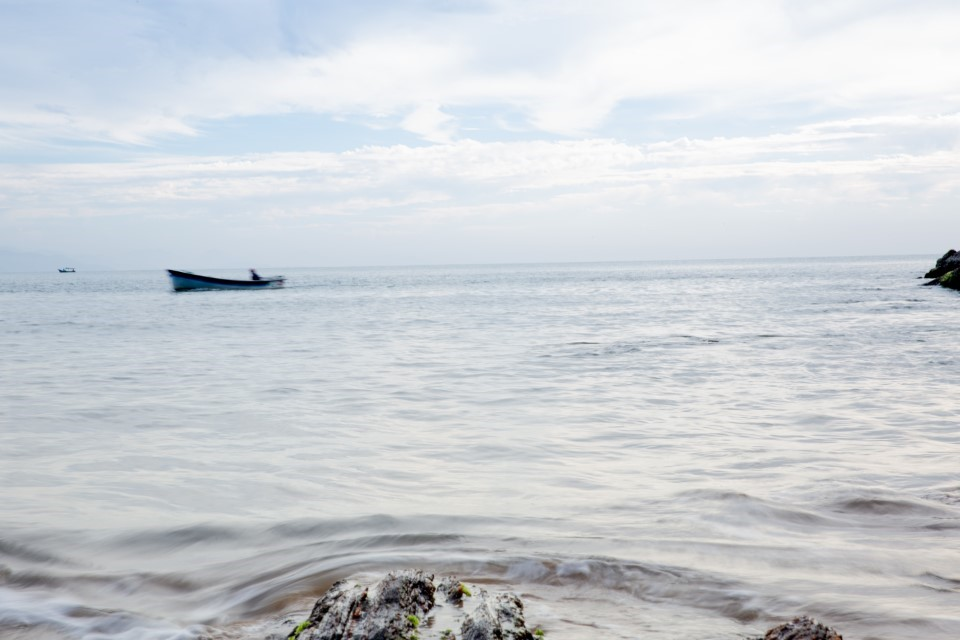 Pescador - SP - Brasil
