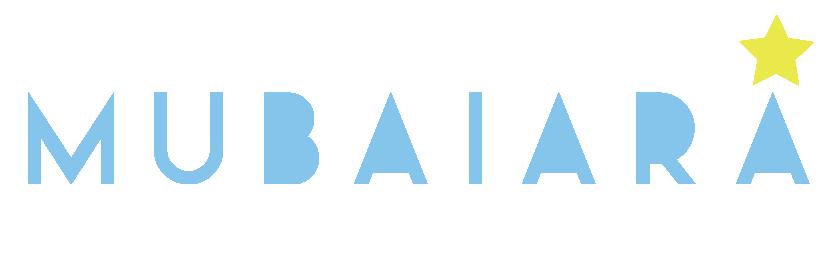 Mubaiara Fotografia